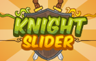 Thumbnail for Knight Slider