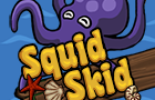 Thumbnail for Squid Skid