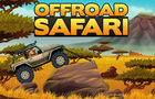 Thumbnail for Offroad Safari