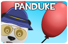 Panduke Got High thumbnail