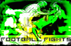 Football Fights thumbnail
