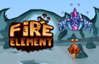 Fire Element thumbnail