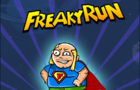 Thumbnail for Freaky Run