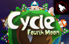 Thumbnail for Cycle Fourth Moon