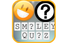 Thumbnail of Smiley Quiz Beta