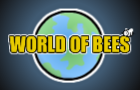 Thumbnail for World of bees
