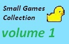 Small Games Collection V1 thumbnail