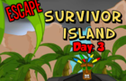 Thumbnail of Survivor Island 3