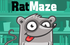 Thumbnail for Rat Maze