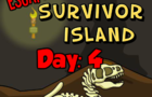 Thumbnail of Survivor Island 4