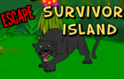 Thumbnail of Escape Survivor Island 5