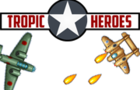 Thumbnail of Tropic Heroes 2.0