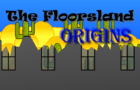 The Floorsland Origins thumbnail