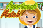Thumbnail for Apartement Match