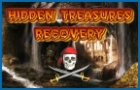 Thumbnail for Hidden Treasure Recovery