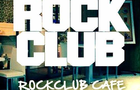 Thumbnail of Rockclub Cafe Puzzle Game