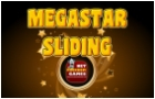 Thumbnail for Megastar Sliding