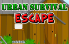Thumbnail for Urban Survival Escape