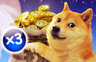 Thumbnail for VeryDoge