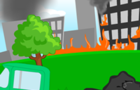 Thumbnail of Urban Survival Escape 2