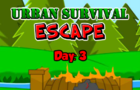 Thumbnail for Urban Survival Escape 3