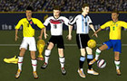 Thumbnail for World Cup all stars