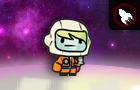 Nova the Astronaut thumbnail