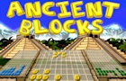 Ancient Blocks thumbnail