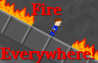 Thumbnail for Fire Everywhere