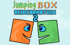 JumpingBox Reincarnation2 thumbnail