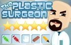 Plastic Surgeon thumbnail