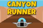 Canyon Escape thumbnail