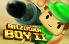 Thumbnail for Bazooka Boy 2