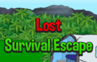 Thumbnail of Lost Survival Escape