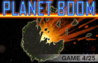 Thumbnail for Planet Boom