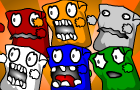 Thumbnail for Portal of the Dead