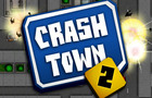Thumbnail of Crash Town 2