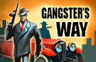 Gangsters Way thumbnail