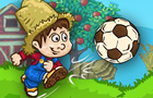Thumbnail for Farm soccer