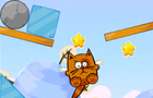 Fly Kitty Fly thumbnail