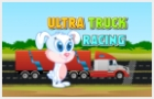 Thumbnail for Ultra Truck Racing