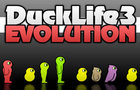 Thumbnail of Duck Life 3.9