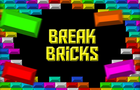 Thumbnail for Break Bricks