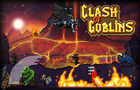 Clash Of Goblins thumbnail