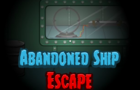 Thumbnail for Abandoned Ship Escape3
