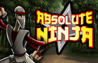 Thumbnail for Absolute Ninja