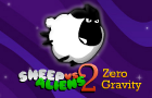 Sheep vs Aliens 2  Zero thumbnail