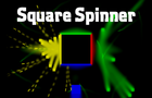 Thumbnail for Square Spinner