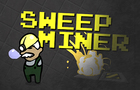 Thumbnail for Sweep Miner
