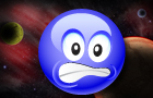 Bluey in Space thumbnail